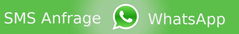 Feuershow Brandenburg mit WhatsApp anfragen